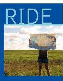 RIDE by Eric Lane premiere at W.H.A.T.